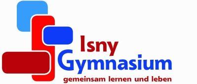 LogoSchule