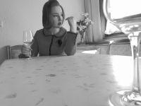 Lorena_FilmStill3_web
