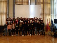 AB_Oktober_19_-_Unsere_10er_in_Istanbul