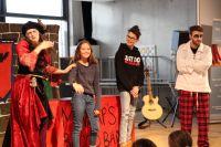 AG_Dezember_19_-_Englisch-Unterstufen-Theater