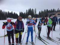 AL_Januar_20_-_JtfO_Ski_Langlauf