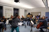 AP_Mrz_20_-_Proben_des_Lehrerorchesters