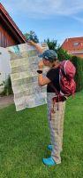 BI_Juni_20_-_Auslandsfahrten