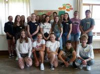 _2021-07-20_Gruppenfoto_Projektvormittag_2