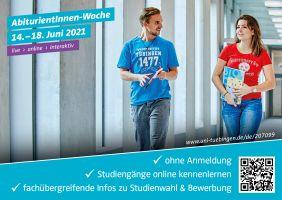 Plakat_AbiturientInnen-Woche_WEB