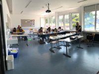 _SZ_Workshop_Schreibwerkstatt