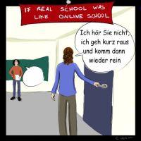 Cartoon_17